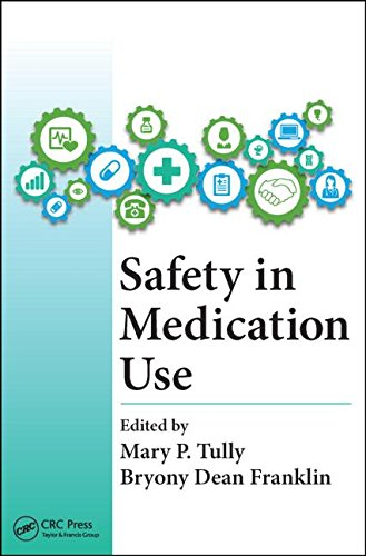 Safety in medication use