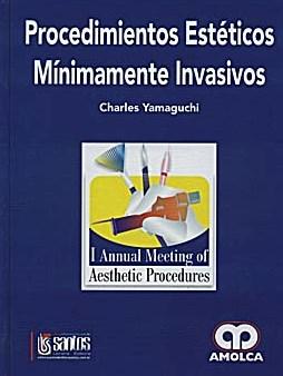 Livro procedimientos esteticos minim invasivos v1 yamaguchi fandeluxe Choice Image