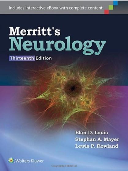 Dilivros 16 off merritts neurology fandeluxe Images