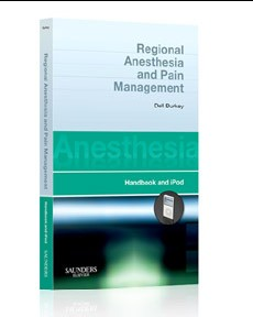 Regional Anesthesia and Pain Management